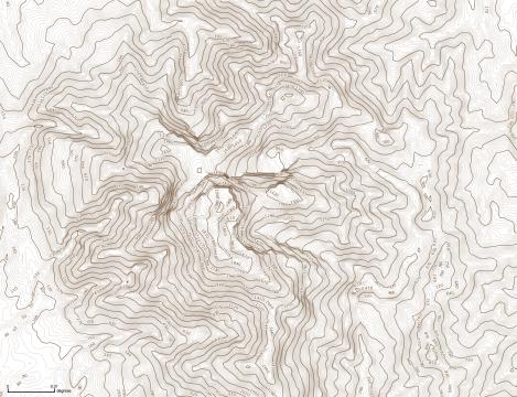 sample_contour